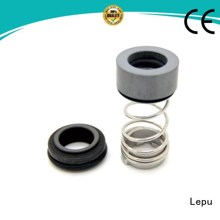 latest grundfos seal kit grfa buy now for sealing frame