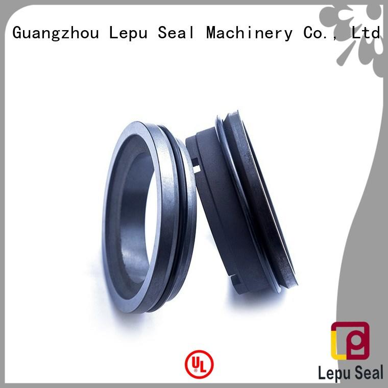 Lepu industry APV Mechanical Seal supplier for food