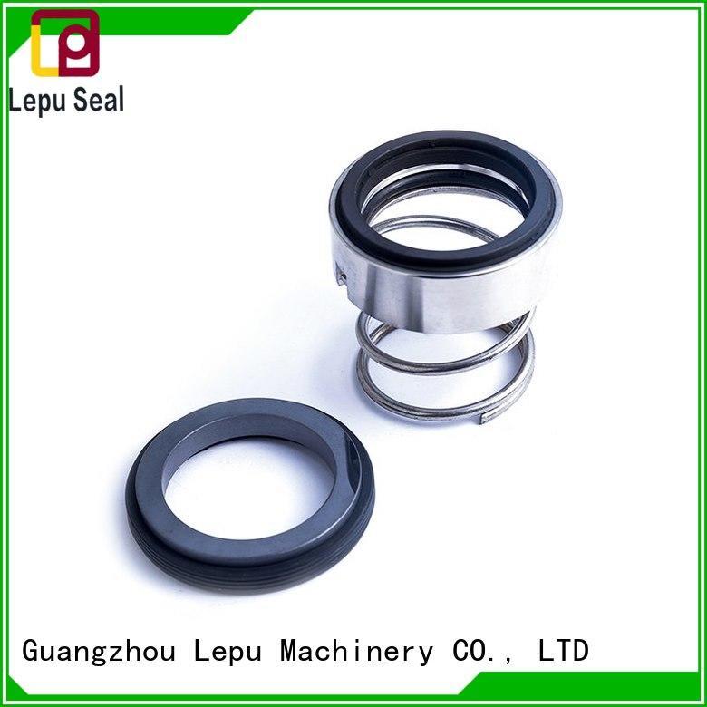replacement marine o ring mechanical seals us1 Lepu company