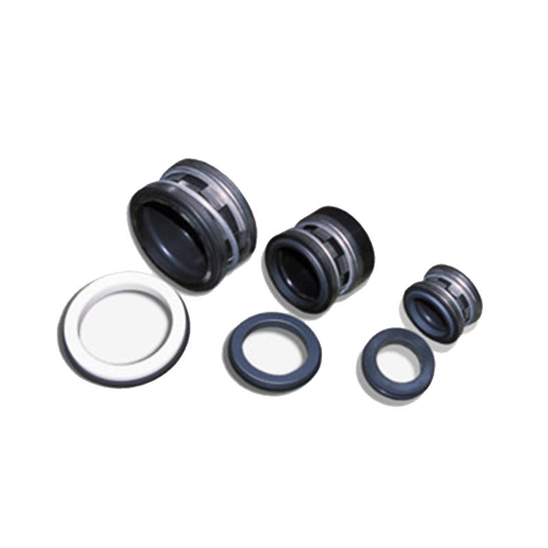 Lepu-John Crane Mechanical Seal 2100 2102 2103 For Multi Water Pump | Elastomer-1