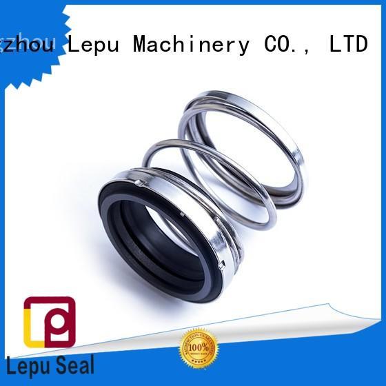 Lepu Breathable eagle burgmann mechanical seals for pumps for wholesale vacuum