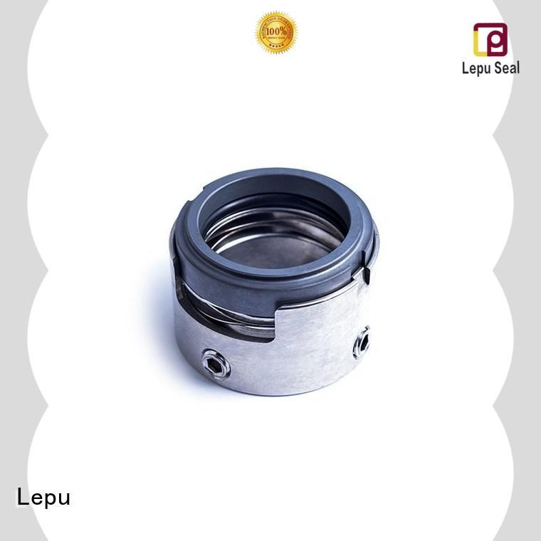 Lepu mg1mg12mg13 burgmann mechanical seal catalogue OEM vacuum