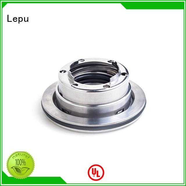 Lepu high-quality Blackmer Pump Seal customization for high-pressure applications
