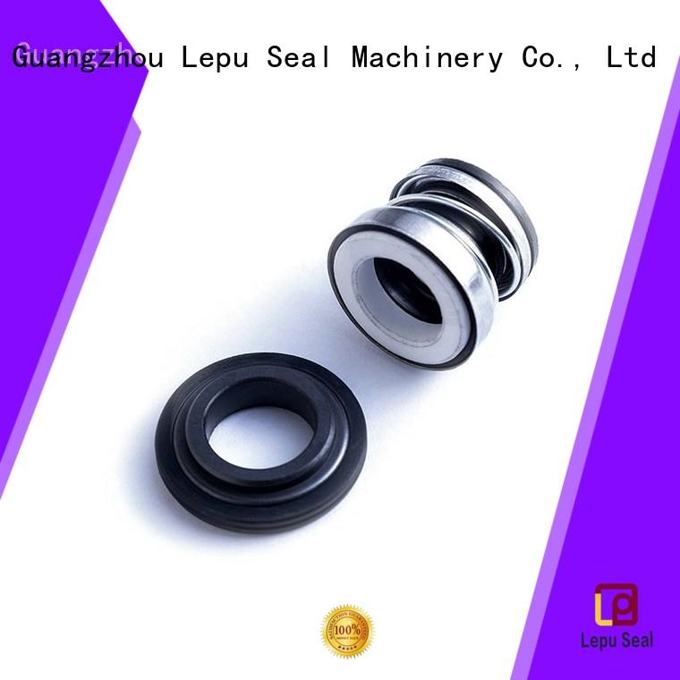 portable bellows mechanical seal household get quote for beverage