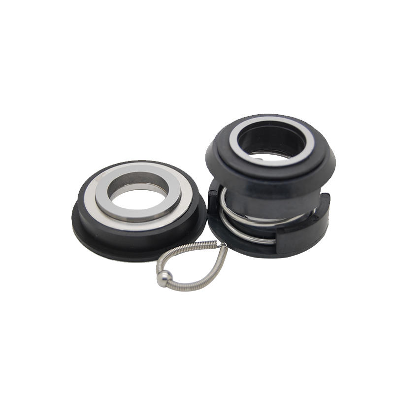 Lepu-Professional Mechanical Seal For Flygt Pump Flygt Mechanical Seals Manufacture-2