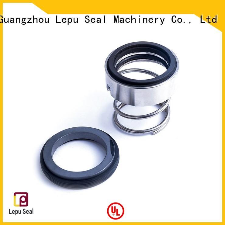 marine viton o rings suppliers 1527 for air Lepu