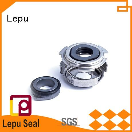 Lepu vertical grundfos mechanical seal catalogue ODM for sealing frame