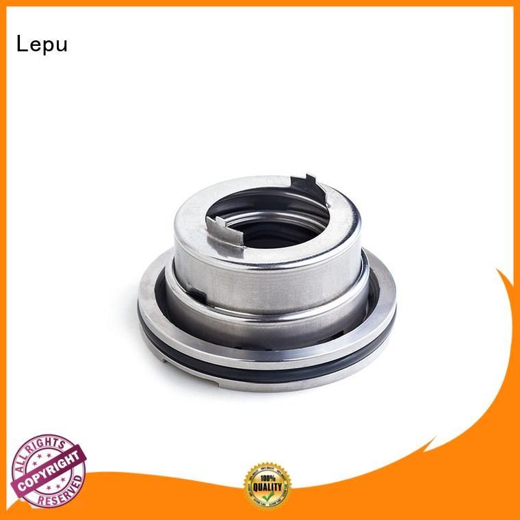 quality Blackmer Seal bulk production for high-pressure applications Lepu