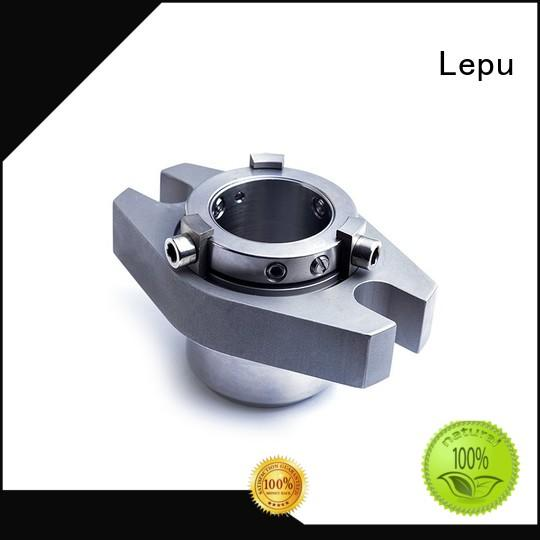 Lepu packing aes mechanical seal supplier for beverage