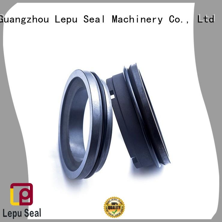 durable APV Mechanical Seal apv for wholesale for high-pressure applications
