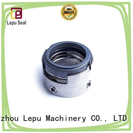 Lepu seals o ring seal ODM for oil