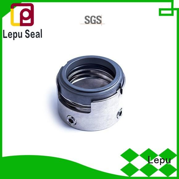 Lepu solid mesh silicone o rings OEM for oil