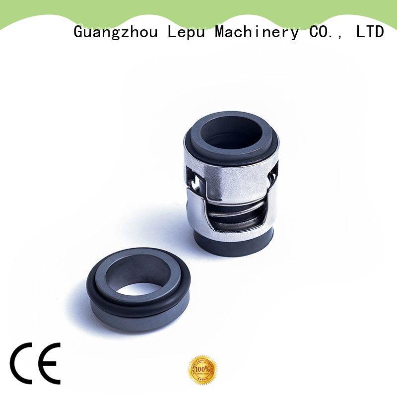 Lepu air grundfos mechanical seal catalogue ODM for sealing joints