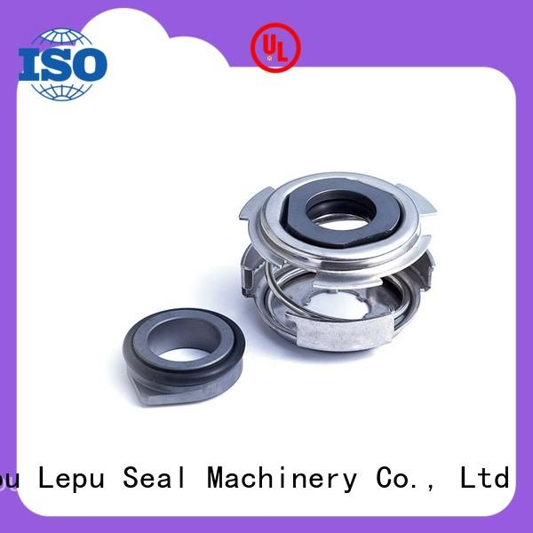 Lepu bellow grundfos shaft seal kit get quote for sealing joints