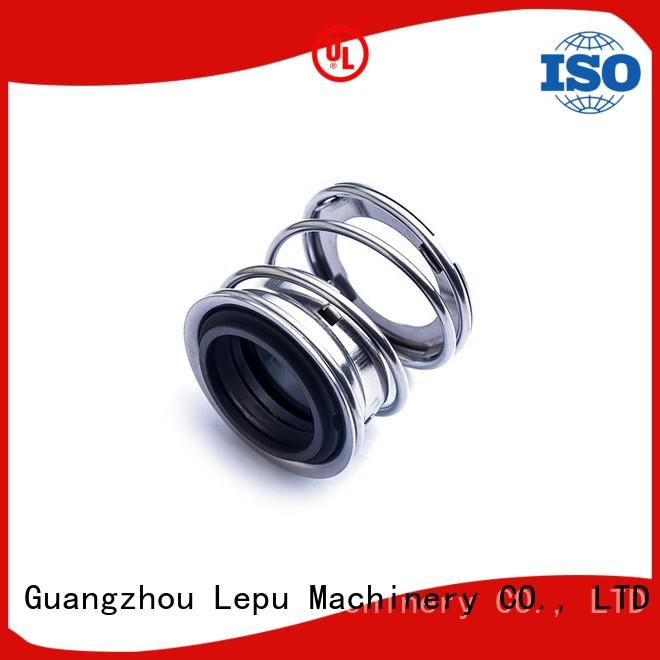 Lepu from metal bellow seals for wholesale for beverage