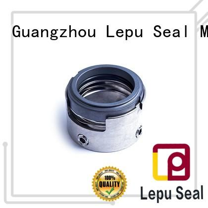 on-sale eagleburgmann mechanical seal spring OEM vacuum