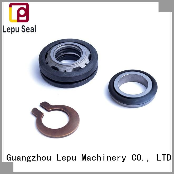 flygt seals 3060 flygt mechanical seal Lepu Brand