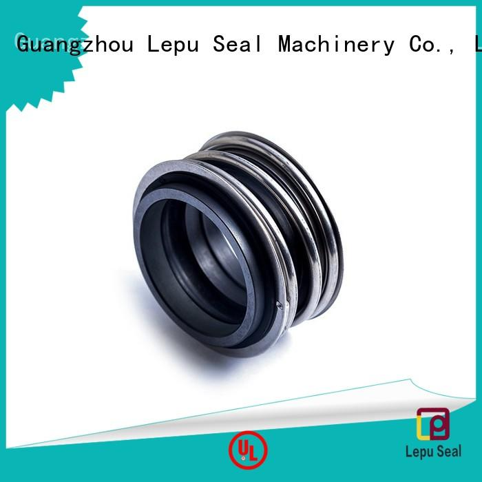 Lepu durable bellow seal buy now for beverage