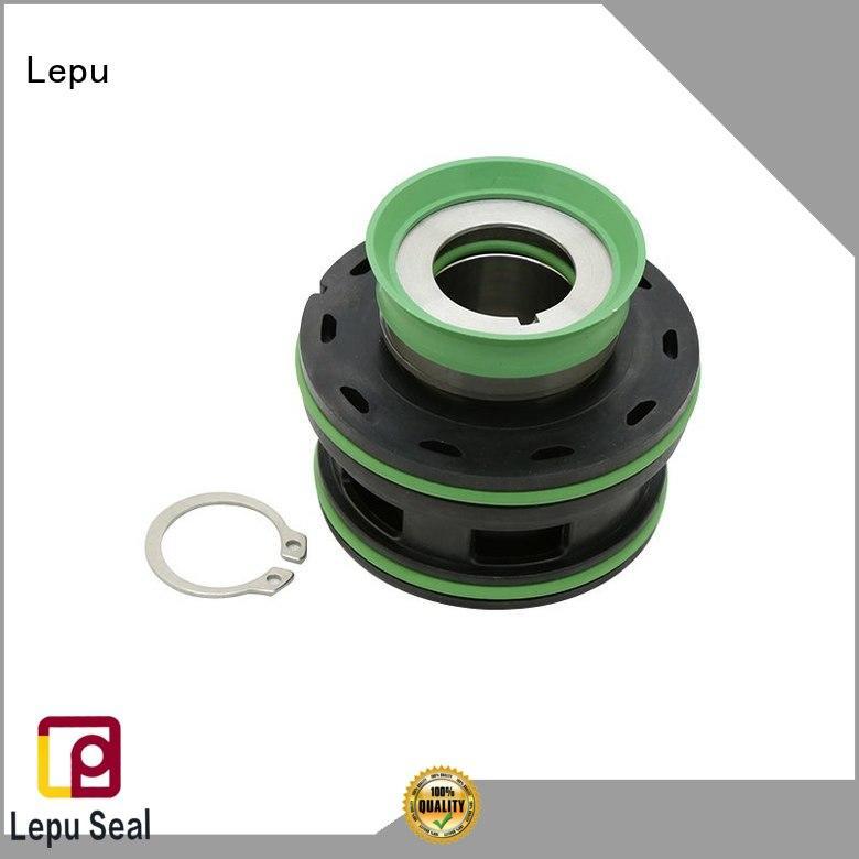 Lepu funky flygt mechanical seals ODM for hanging