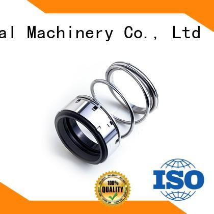 john crane mechanical seal type 1 from china pump seal supplier