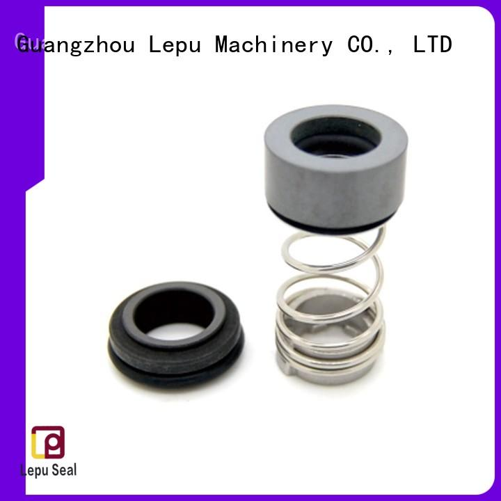 grundfos pump seal kit cartridge pumps grff Warranty Lepu