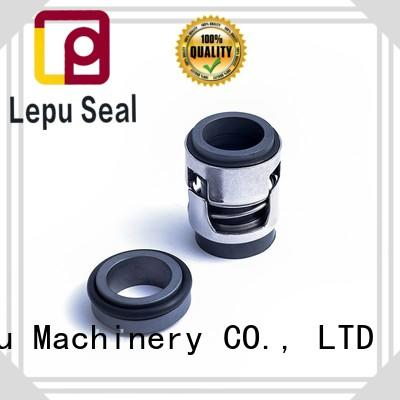 solid mesh grundfos shaft seal kit conditioning OEM for sealing joints