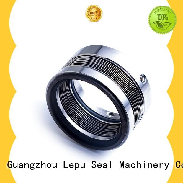 Breathable Bellows seal 25mm OEM for beverage