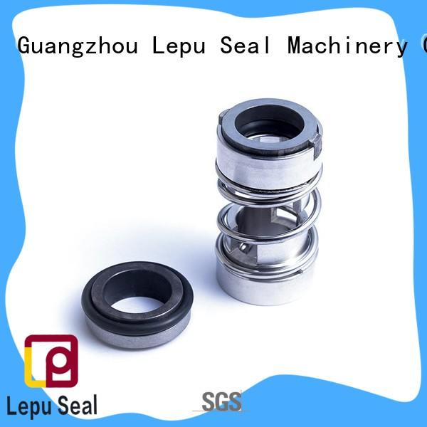 Lepu long grundfos pump seal replacement bulk production for sealing joints