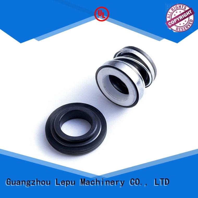 at discount metal bellow mechanical seal btar for wholesale for beverage