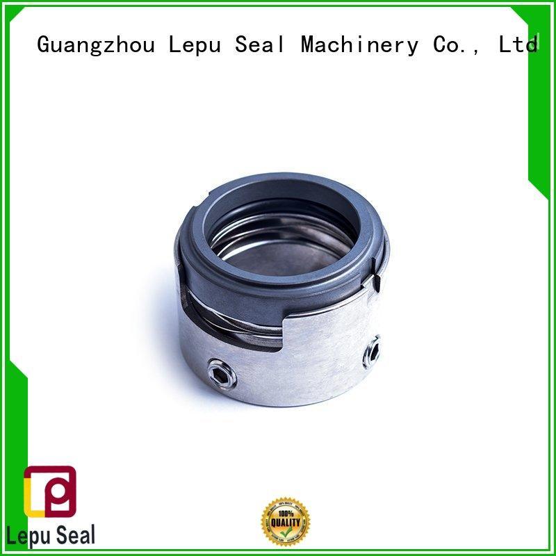Lepu m7n o ring bulk production for air