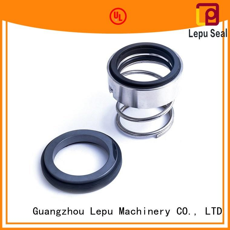 Lepu Breathable o ring factory for water