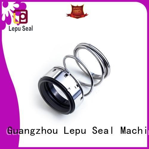 portable john crane mechanical seal type 1 buy now for pulp making Lepu