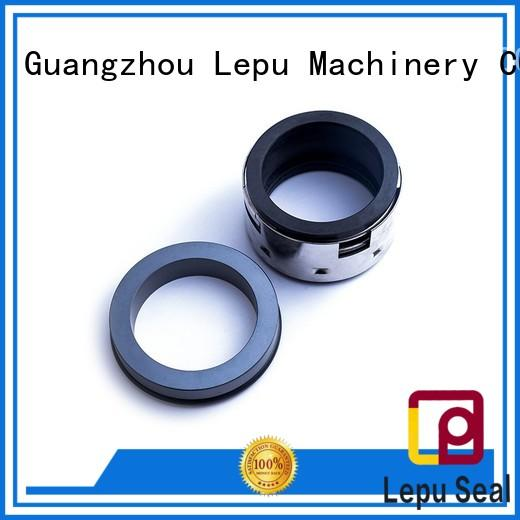 Lepu from john crane seals for wholesale for paper making for petrochemical food processing, for waste water treatment