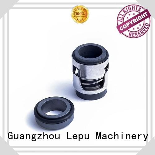 Lepu funky grundfos shaft seal kit buy now for sealing joints