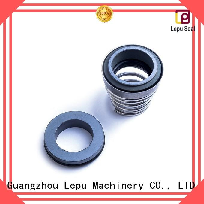 high-quality seal for wholesale for high-pressure applications
