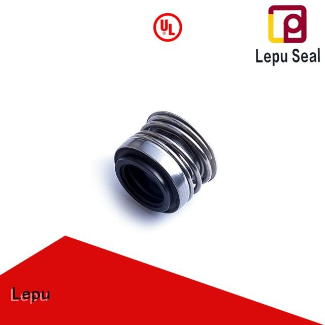 Lepu on-sale ODM for beverage