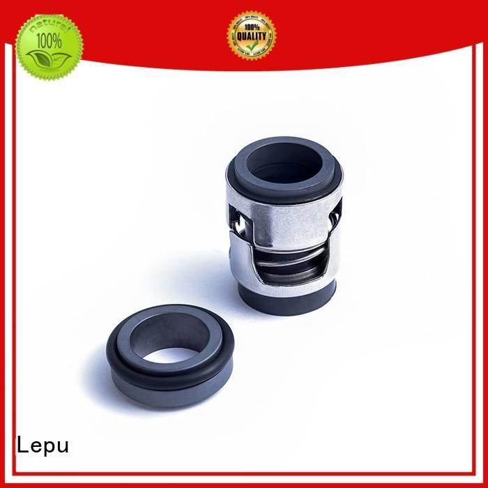 Lepu bellow grundfos seal OEM for sealing joints