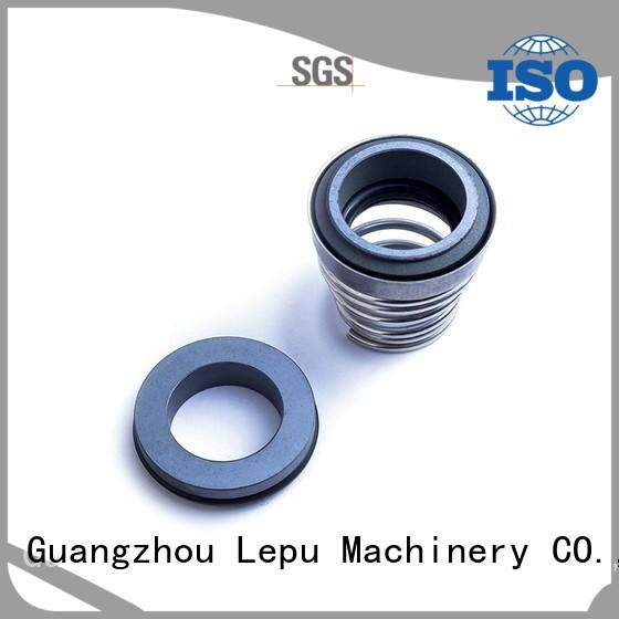 Lepu household for wholesale for high-pressure applications
