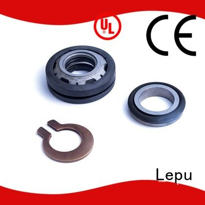 Flygt mechanical seal FSG upper and lower seal for flygt pump 2041 3085 3060