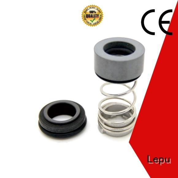 Lepu Breathable grundfos pump seal free sample for sealing frame