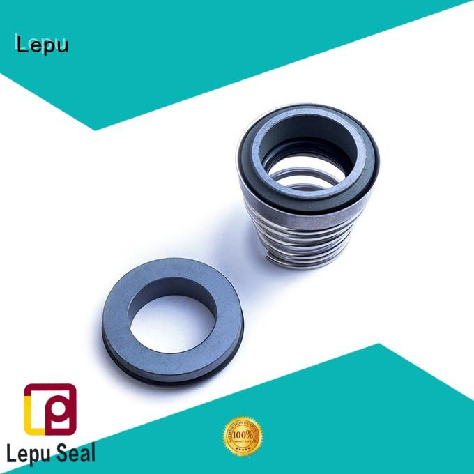 at discount conical spring mechanical seal by for wholesale for beverage