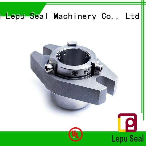 Lepu solid mesh aes mechanical seal buy now for beverage