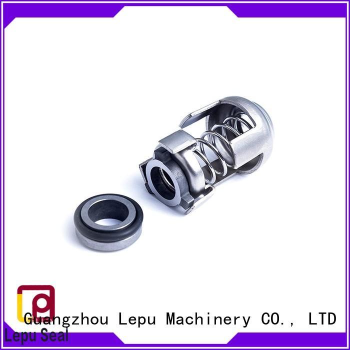 grundfos pump seal kit grfe mechanical grundfos mechanical seal Lepu Brand