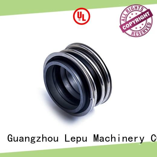 Lepu directly bellow seal OEM for high-pressure applications