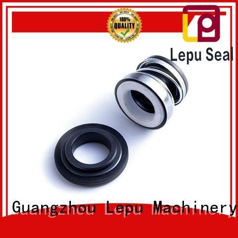 Lepu lepu bellow seal free sample for food