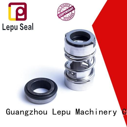grundfos mechanical seal ch for sealing joints Lepu
