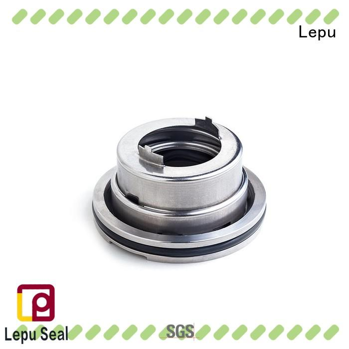 Lepu high-quality Blackmer Seal get quote for beverage