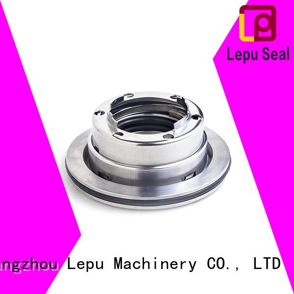 Lepu Brand delivery seal competitive Blackmer Pump Seal manufacture