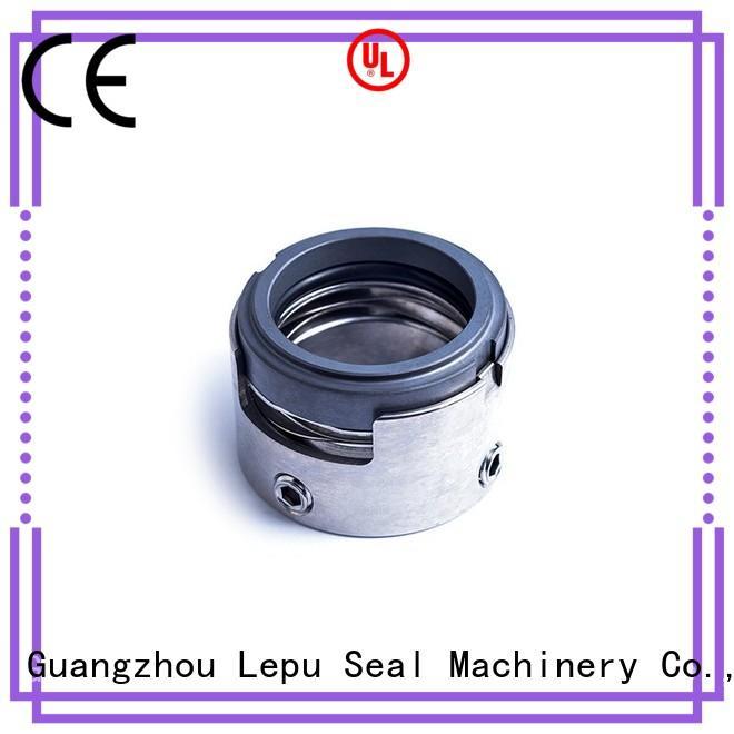 mechanical seal china supplier & fristam mechanical seal