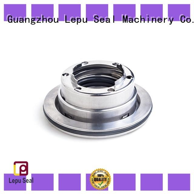 331880 Blackmer Seal 333044 for high-pressure applications Lepu